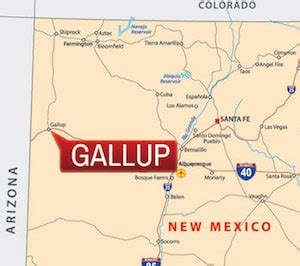 Cost Of Lawyer For Speeding Ticket Nc Client Reviews New Mexico Traffic Tickets