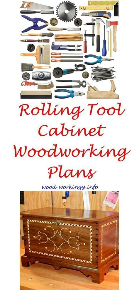 Clothespin Donkey Woodworking Plan