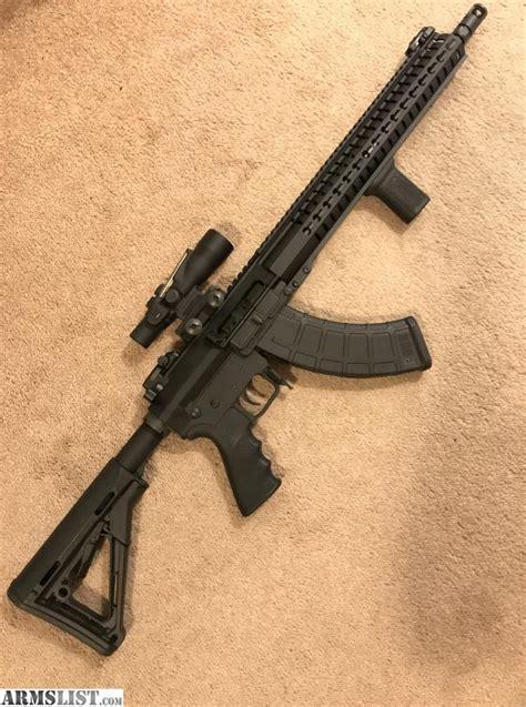 Gunkeyword Cmmg Ak47 Mutant For Sale.
