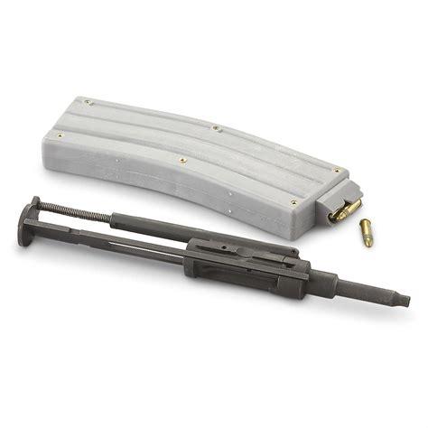Gunkeyword Cmmg Alpha 22 Lr.