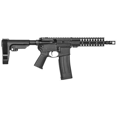 Gunkeyword Cmmg Firearms Quality.