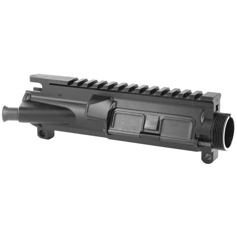 Gunkeyword Cmmg Mk4 Upper Receiver.