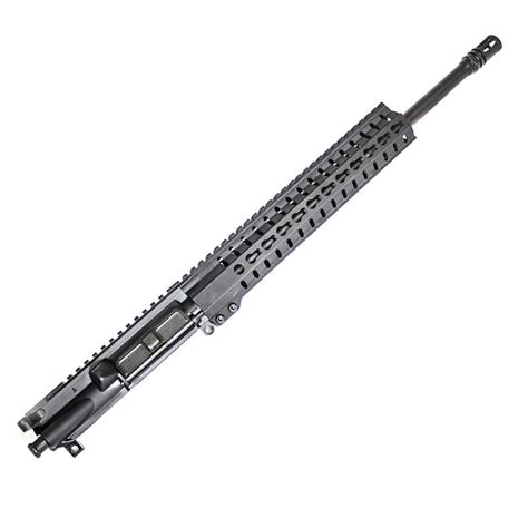 Gunkeyword Cmmg Upper Group Mk4 T 300 Blackout.
