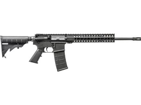 Gunkeyword Cmmg Upper Group Mk4 T 300 Blackout Accuracy.