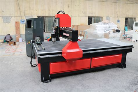 Cnc Machines For Woodworking