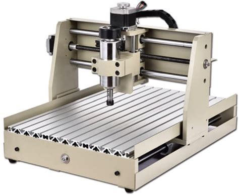Cnc Router Reviews