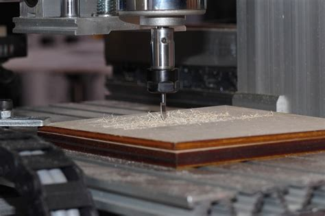 Cnc Router Reviews Woodworking