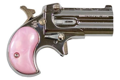 Firearms Cobra Firearms.