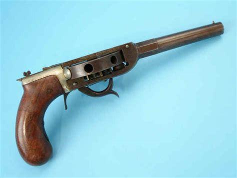 Gunkeyword Cochrane Tommy Guns.