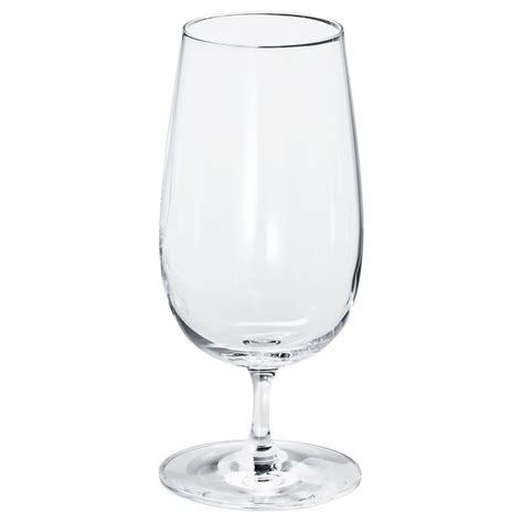 Cocktailgläser Ikea