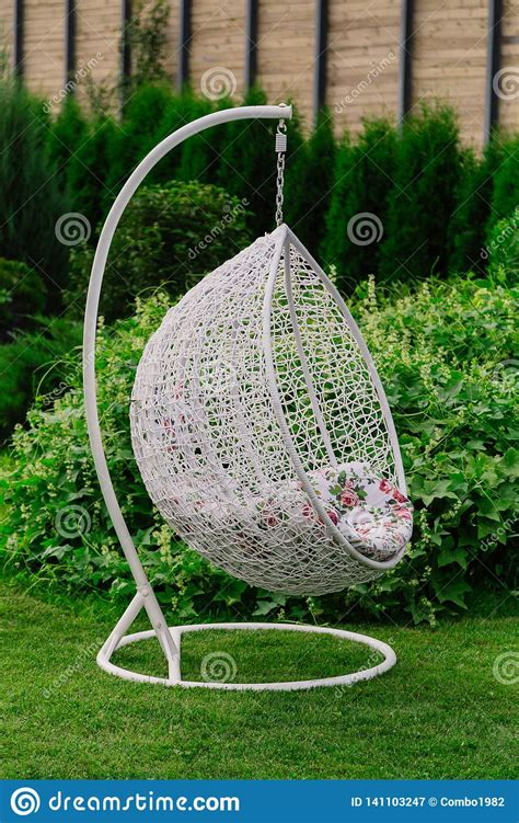 Cocoon Chair Diy