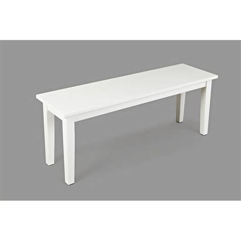 Coddington Wood Bench