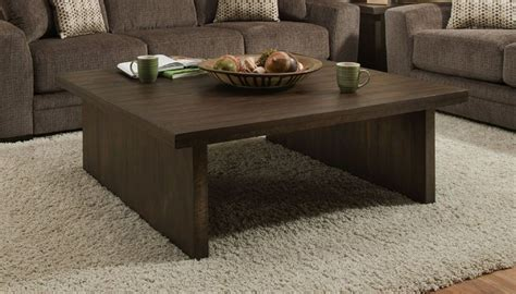 Coderre Coffee Table