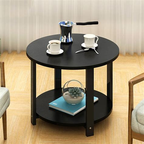 Coffee Table Small Size