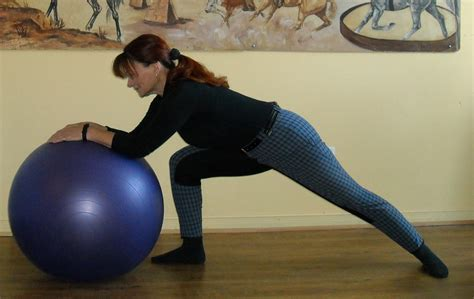 cog with hip flexor contracture in amputee pictures of women