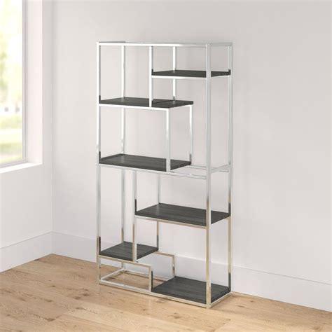 Cohan Etagere Bookcase