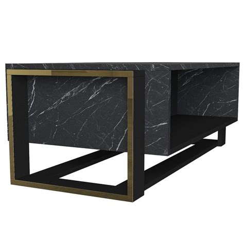 Colangelo Coffee Table