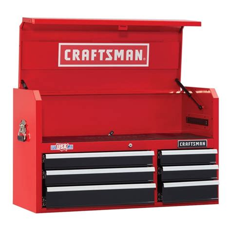 Cole 6 Drawer Dresser by Viv + Rae