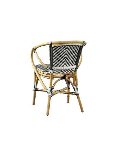 Coletta Bistro Barrel Chair