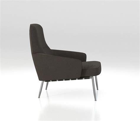 Coley Armchair