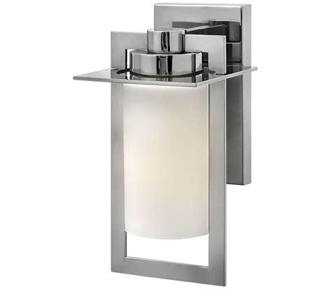 Colfax 1-Light Vanity Light