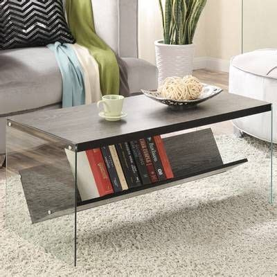 Colindas Coffee Table