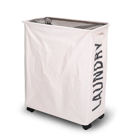 Collapsible   Laundry Sorter.
