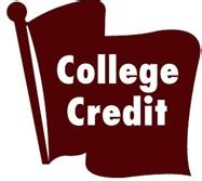 College credit cards for students business credit card fnb college credit cards for students reheart Choice Image