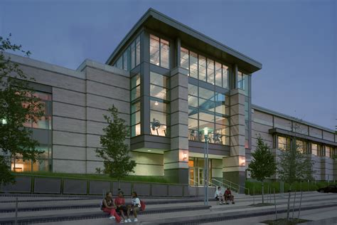 College Credit Card Bank Of America College Of Education University Of Houston University