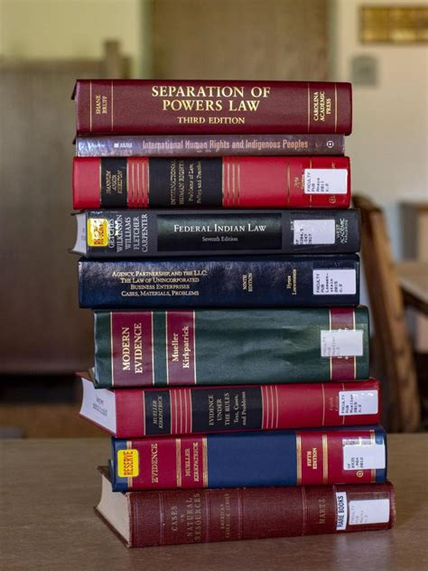 College Law Lpc College Of Law Publishing