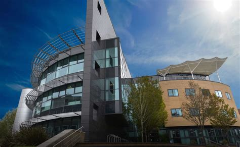 College Law Lpc College Of Law Swansea University