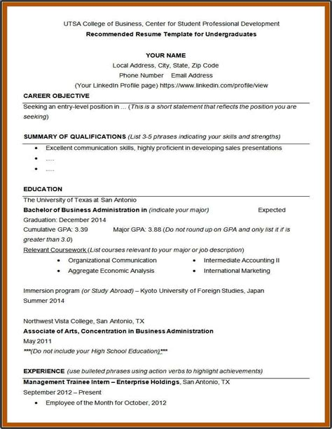 college resume builder free resume builder free resume builder resume builder - Free College Resume Builder