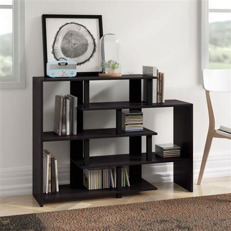 Colletti Storage Cube Unit Bookcase