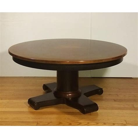 Collina Coffee Table