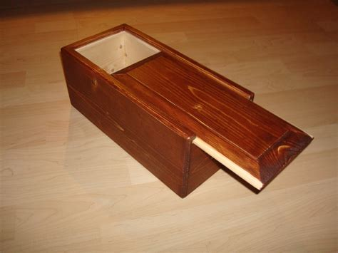 Colonial Woodworking Plans