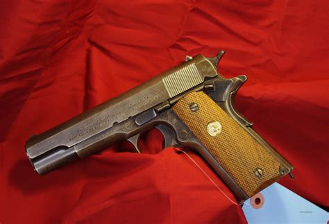 Gunsamerica Colt 45 Gunsamerica.
