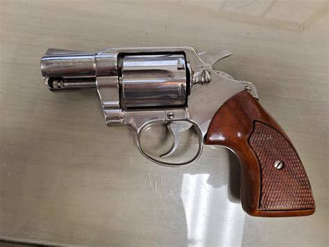Main-Keyword Colt Cobra For Sale.