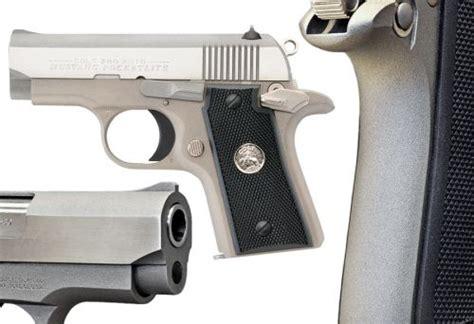 Buds-Gun-Shop Colt Mustang 380 Buds Gun Shop.