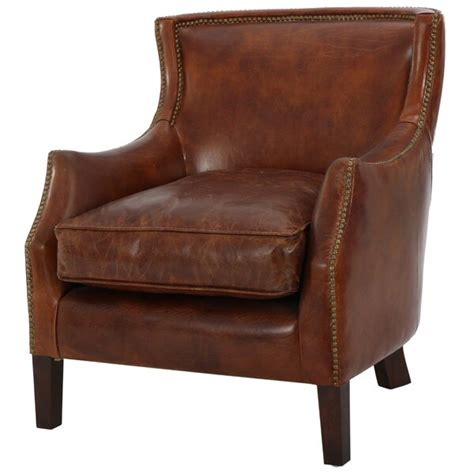 Colyer Armchair