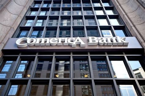 Comerica bank mastercard business credit card credit card comerica bank mastercard business credit card convertimport bankcredit card statements to quickbooks colourmoves