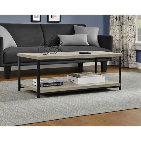 Comet Coffee Table