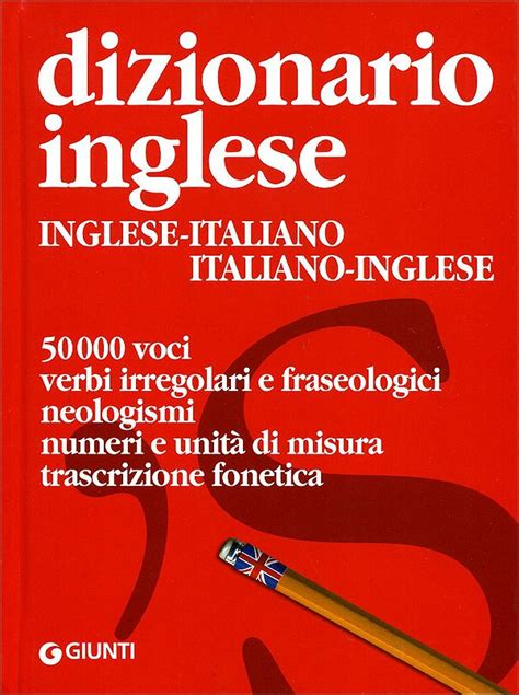 Commercial Lawyer Description Commercial Dizionario Inglese Italiano Wordreference