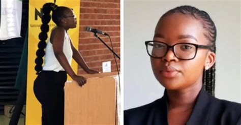 Commercial Lawyer Durban Commercial Law Firms Lawyers Attorneys In Durban