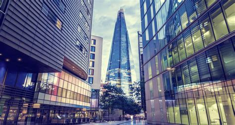 Commercial Lawyer Cv Commercial Lawyer Job With Jmc Legal 3423889