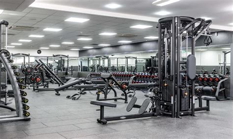 Commercial Lawyer Duties Commercial Lawyer Jobs January 2018 Indeedcouk