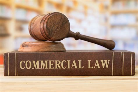 Commercial Lawyer Mississauga Commercial Lawyer Mississauga On Commercial Lawyer