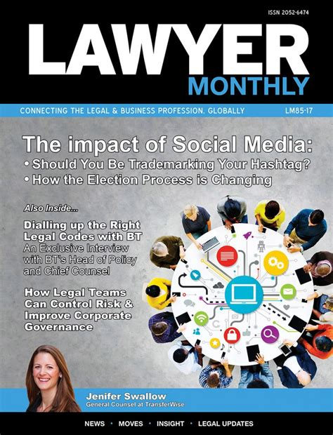 Commercial Lawyer News Commercial Lawyer Monthly Legal News Magazine