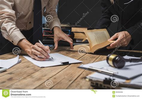 Commercial Lawyer Teamwork Commercial Lawyer Teamwork Legalclear