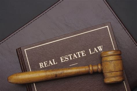 Commercial Lawyer Hours Commercial Realty Clauses Toronto Real Estate Lawyer