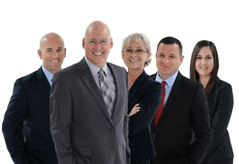 Commercial Lawyer Near Me Commercial Vehicle Accident Lawyer Located Near Me